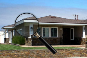 Torrance professional certified home inspectors